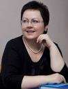 Босова Людмила Леонидовна